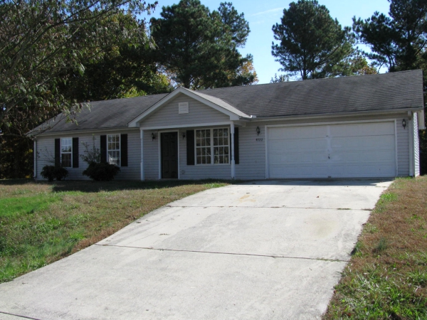 Rooms To Rent Flowery Branch Ga